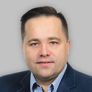 Longin Królikowski Darstal