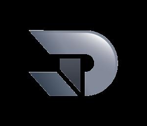 Logo Darstal